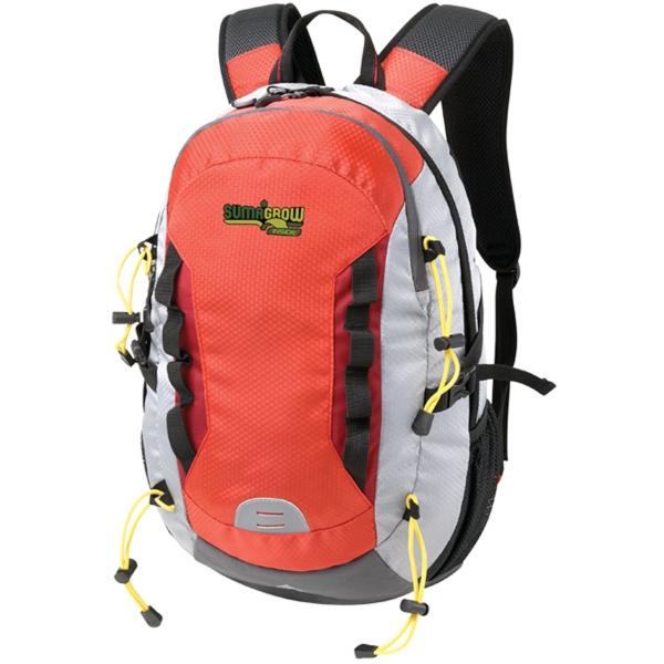 Urban Peak® Ledge 25L Computer Backpack