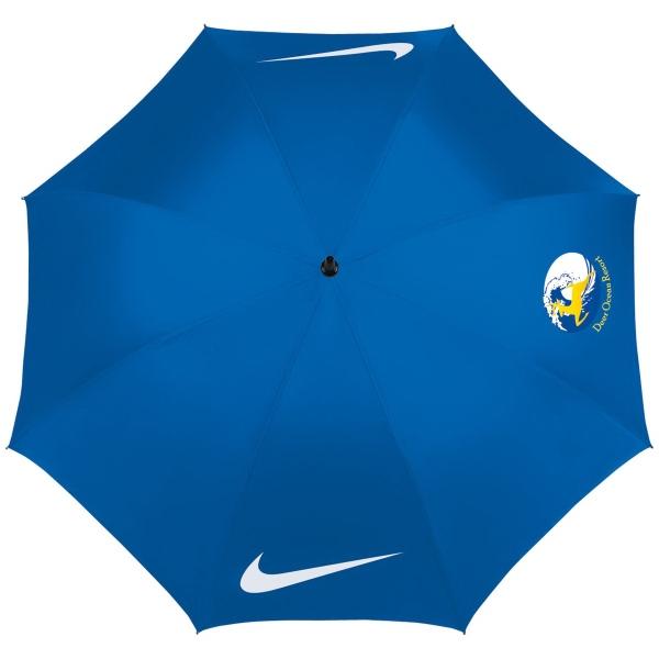 Nike Windproof Umbrella