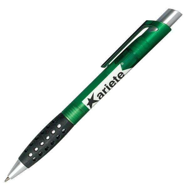 Troy pen