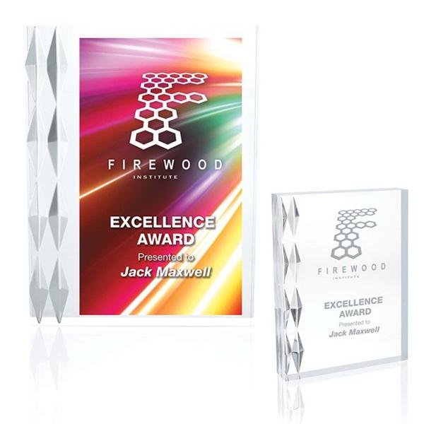 Argyle Award