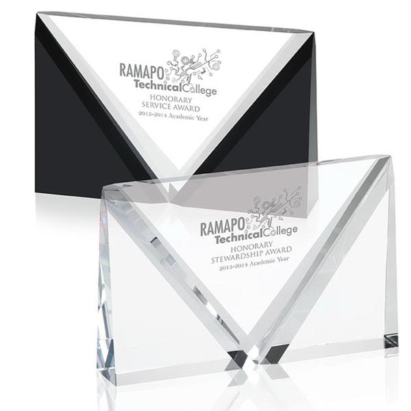 Trio Award