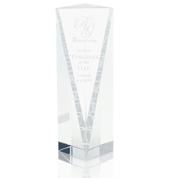 Atria Award - Large