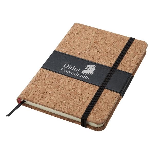 San Remo Mini Journal
