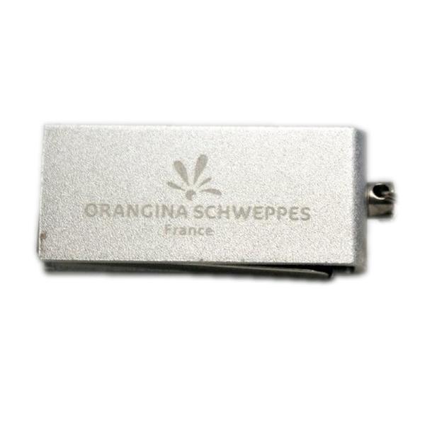 Carlsbad USB Drive
