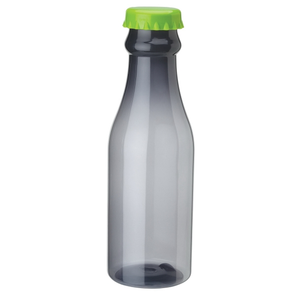 23 oz PP Water Bottle