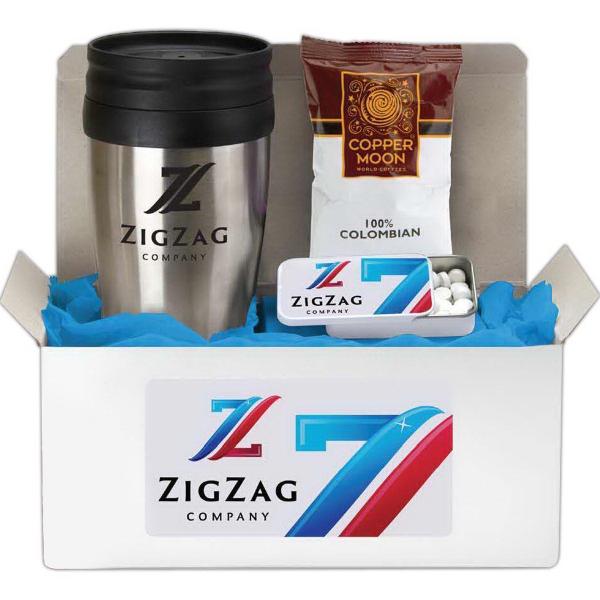 Coffee Lovers Kit 2