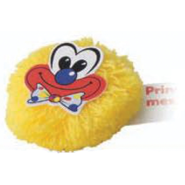 Clown Weepul