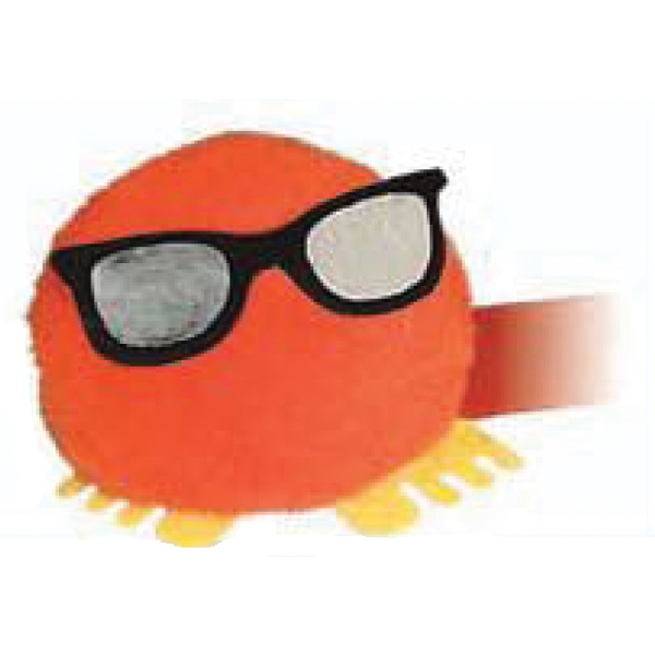 Sunglasses Weepul