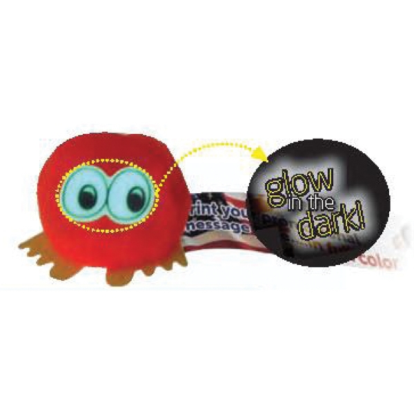 Glow in the Dark Weepul