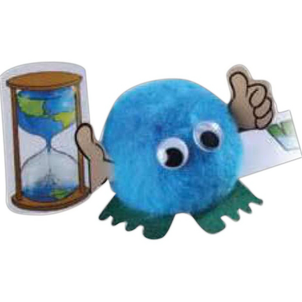 Sands of Time Handholder Weepul