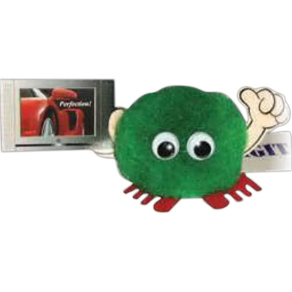 Screen Monitor Handholder Weepul