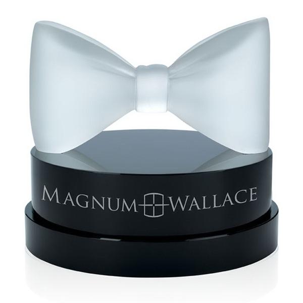 Black Tie Award