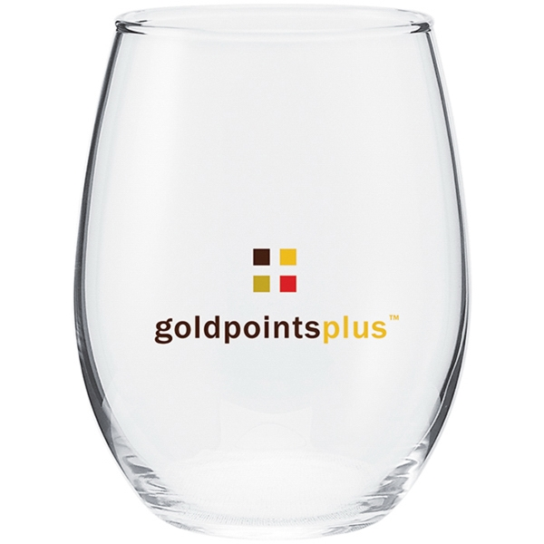 21 oz. Perfection Stemless Wine