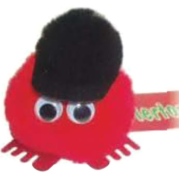 Riding Hat Hatted Weepul
