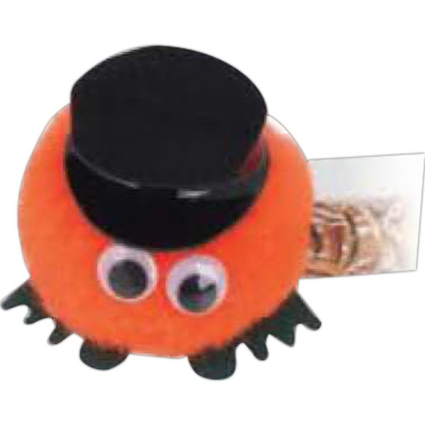 Service Hat Hatted Weepul
