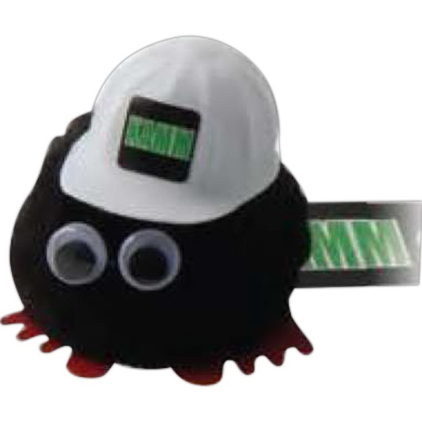 Hard Hat Hatted Weepul