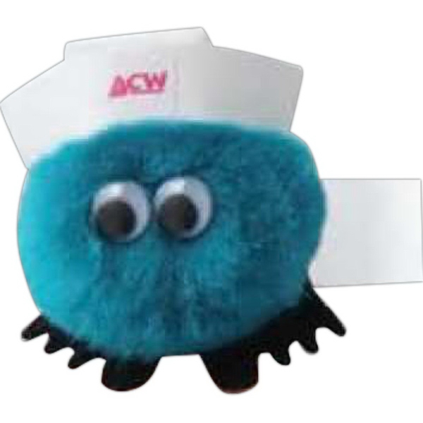 Nurse Hatted Weepul