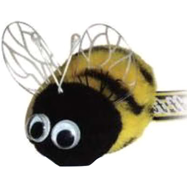 Large Bee Animal Weepul