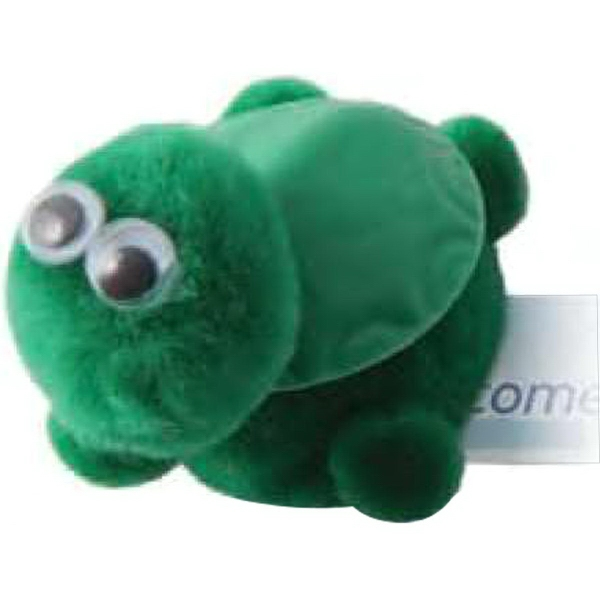 Turtle Animal Weepul