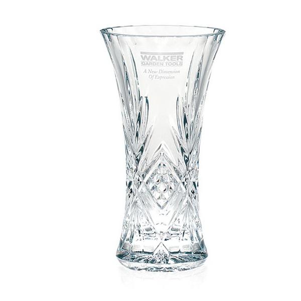 Covington Vase - Medium