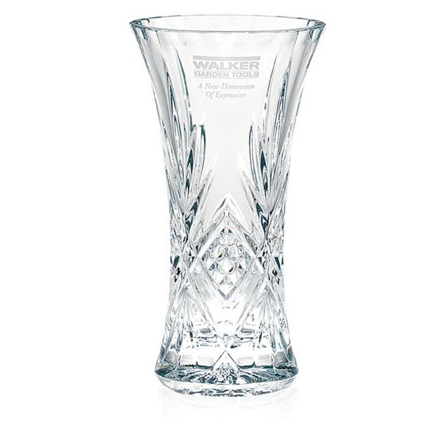 Covington Vase - Large