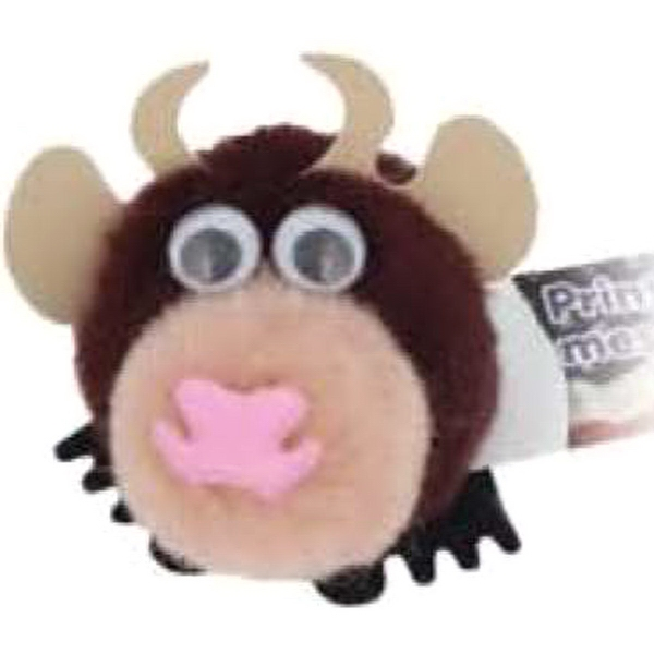 Cow Animal Weepul