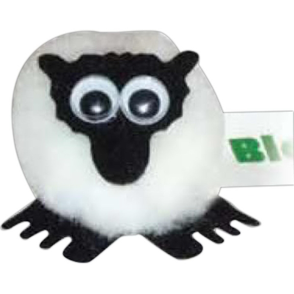 Sheep Animal Weepul