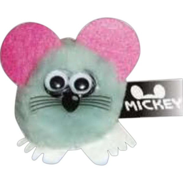 Mouse Animal Weepul