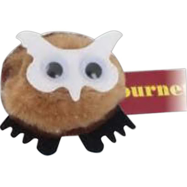 Owl Animal Weepul