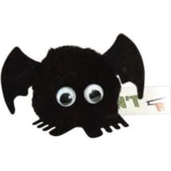 Bat Animal Weepul