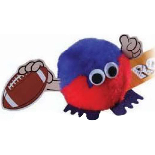 US Football Sports Weepul