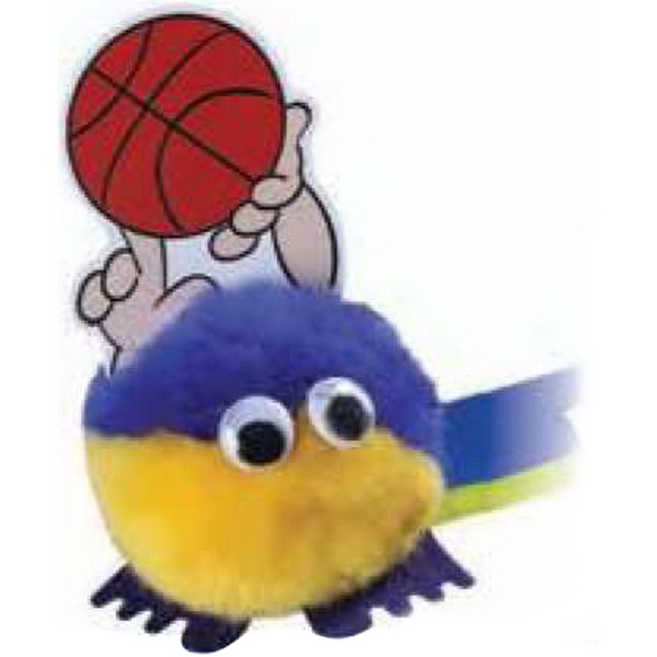 Basketball Sports Weepul