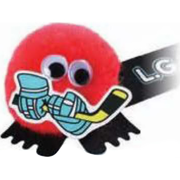Ice Hockey Sports Weepul