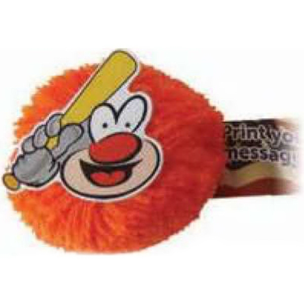 Mophead Baseball Sports Weepul
