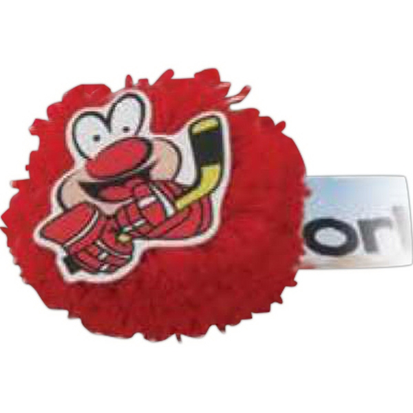 Mophead Ice Hockey Sports Weepul