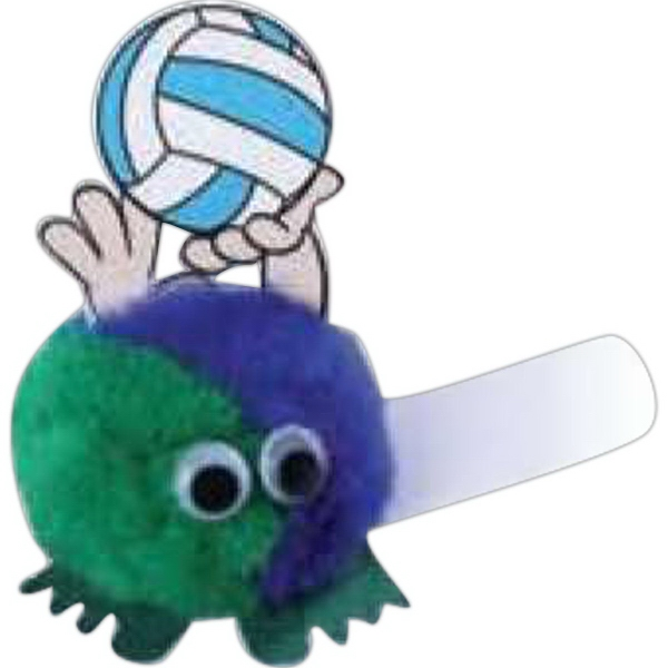 Volleyball Sports Weepul