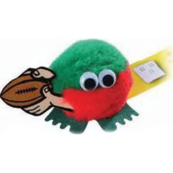 Rugby Sports Weepul