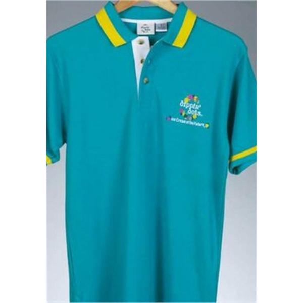 Custom Shirt Style 6