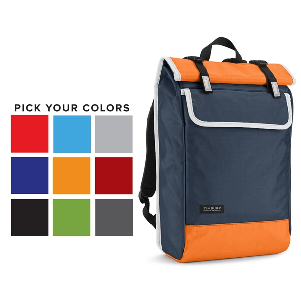Custom Prospect Backpack-15