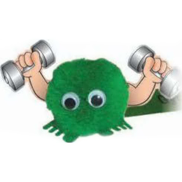 Keep Fit Sports Weepul