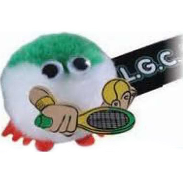 Tennis Sports Weepul