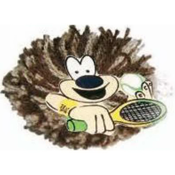 Tennis Mophead Sports Weepul