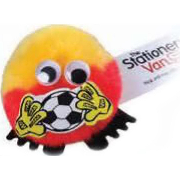 Soccer Sports Weepul