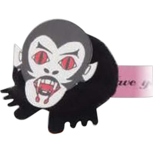 Dracula Theme Weepul