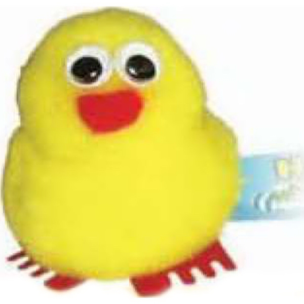 Chick Theme Weepul