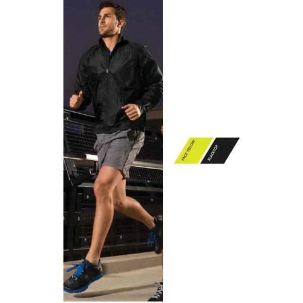 Ogio® Endurance Velocity Jacket