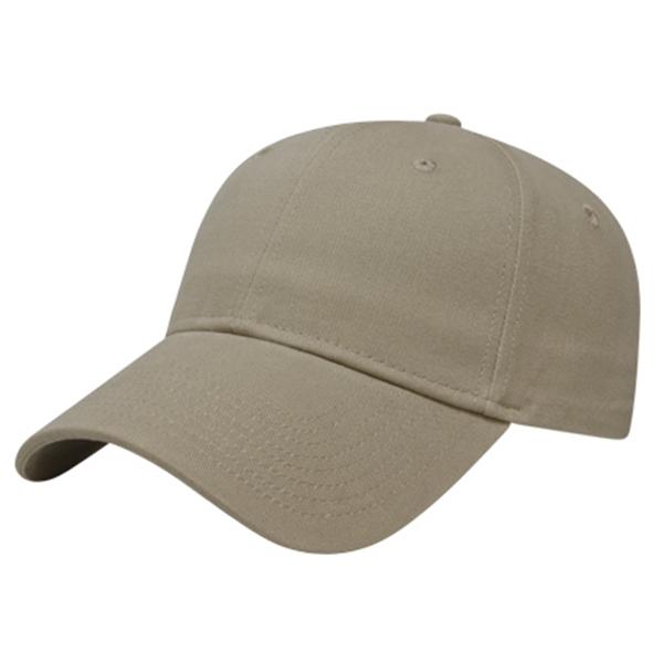 Ultimate Classic Cap