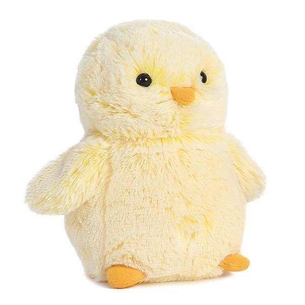 "6"" PomPom Chick"
