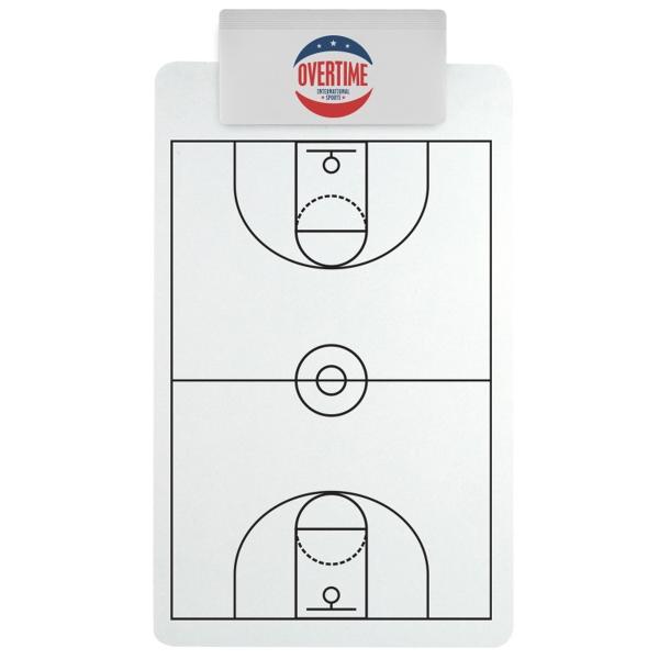 Sports Clipboard