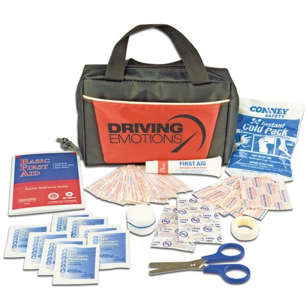 Travel Medical Kit, Medical Tote - Travel Medical Kit, Medical Tote.